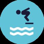 oplevering-zwembad-in-zes-stappen-amarque