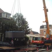 Dordrecht-2