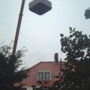 Dordrecht-3
